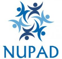 NUPAD - ADM/UFRJ
